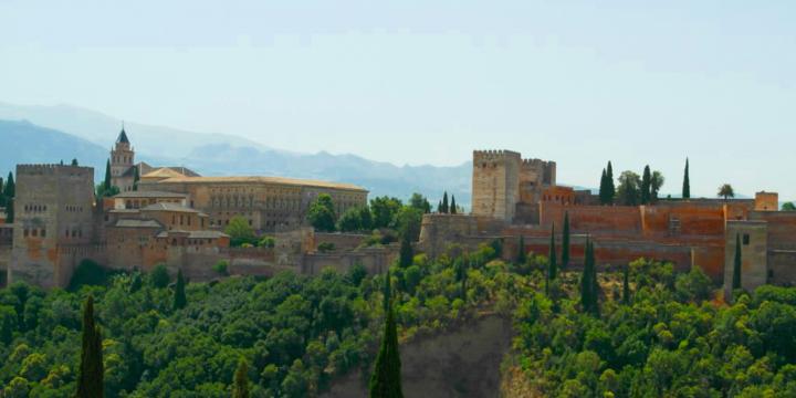 CPS/IoT Ecosystem on EMC2 Conference, Granada